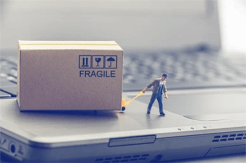 how to find a wholesale distributor