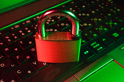 Best cities to find a cybersecurity job