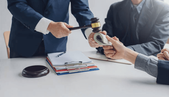 Personal Injury Settlements In US Legal History