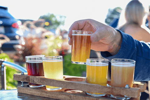Personalized Product craft breweries