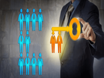 Reasons for Hiring Temporary Staff Temporary Staff