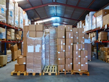contract packing Guide to Different Kinds of Services