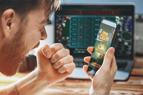 evaluate real money online casinos