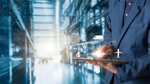 5 logistics management strategies