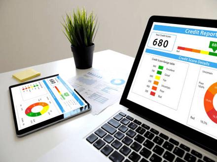 Business Credit Reportsbusiness credit profile