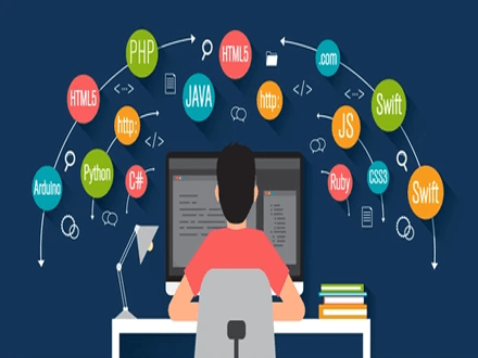 Learn programming languages software developers