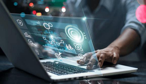 Understanding Blockchain Technology and Machine