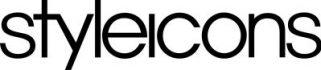 SI_logo-400x87