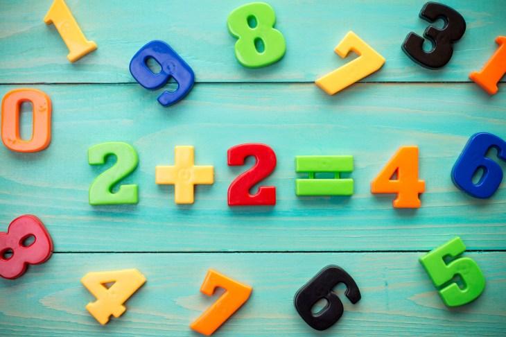 Do the math. Choosing Tyent is a no-brainer.