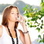How To Debloat For Spring In 5 Quick And Easy Ways [INFOGRAPHIC]