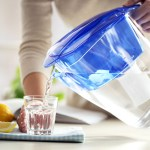Is a Water Ionizer Much Better than a Water Purifying Pitcher?