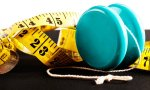 Yo-Yo Dieting & How to Get Better, Lasting Results!
