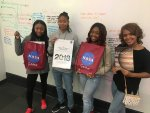 Young NASA Scientists: Winners Announced!