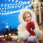 I'm Dreaming of a Water Ionizer…Five Reasons to Gift Water Ionizers This Christmas