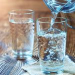 Can You Drink Distilled Water | Uncovering the Truth