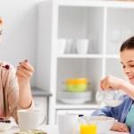 Probiotics | 4 Health Benefits