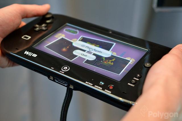 Wii U pad1