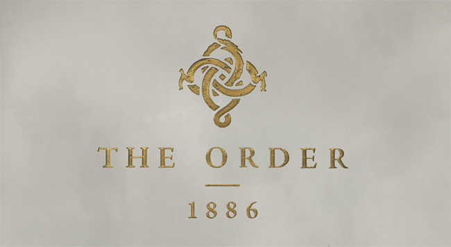 1370935840-the-order-1886-x