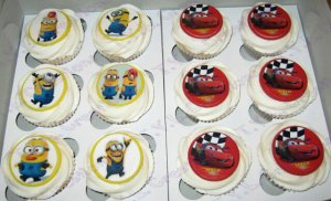 cupcakes-feathers-online-minions-cars