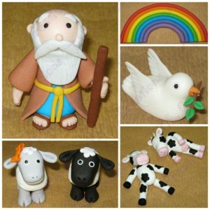 toppers-noahs-ark-collage1