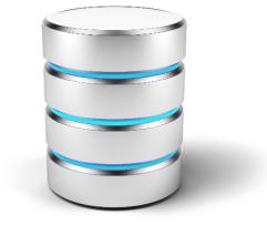 Data Warehouse Assessment