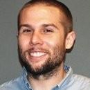 Joshua Ferguson