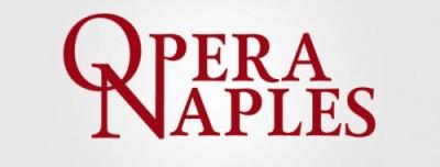 operanaples-845x321