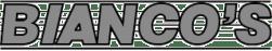 biancos_logo_bw