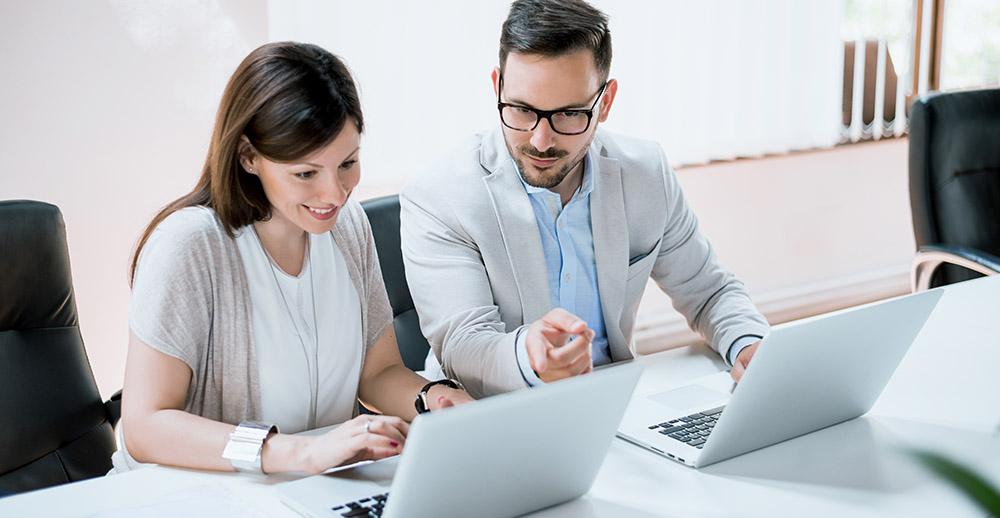software training plan