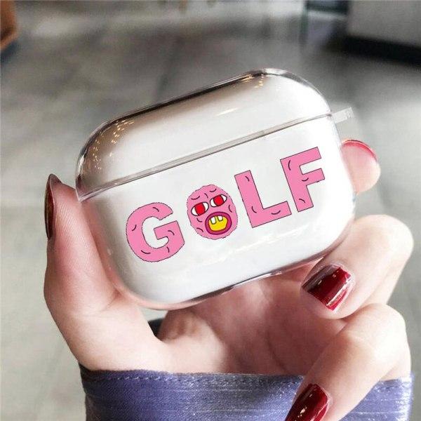Golf-350852