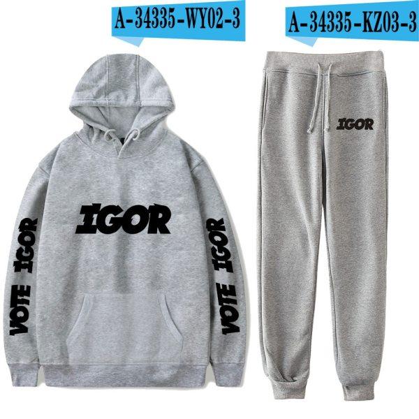Gray-200004890