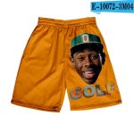 3D Shorts-200004889