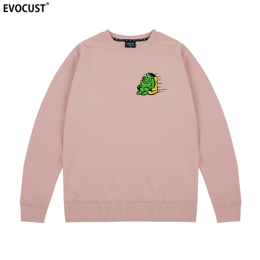 Golf Wang Fast Tyler The Creator Rapper Unisex Sweatshirts