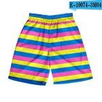 3D Shorts-200002130