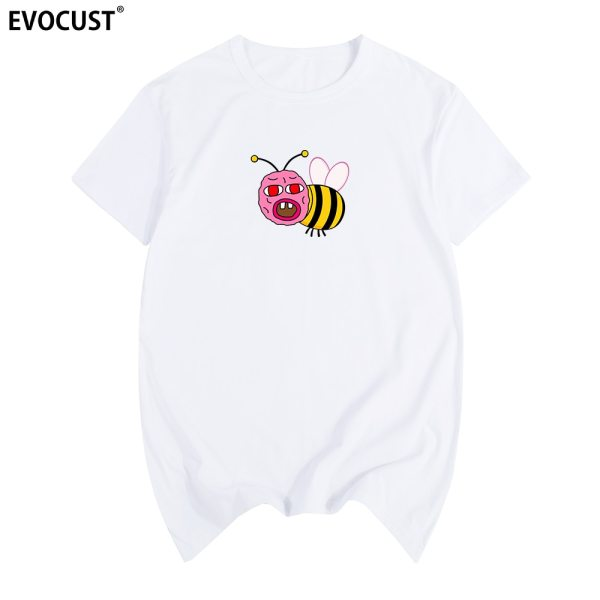 Bee Golf Wang T-shirt