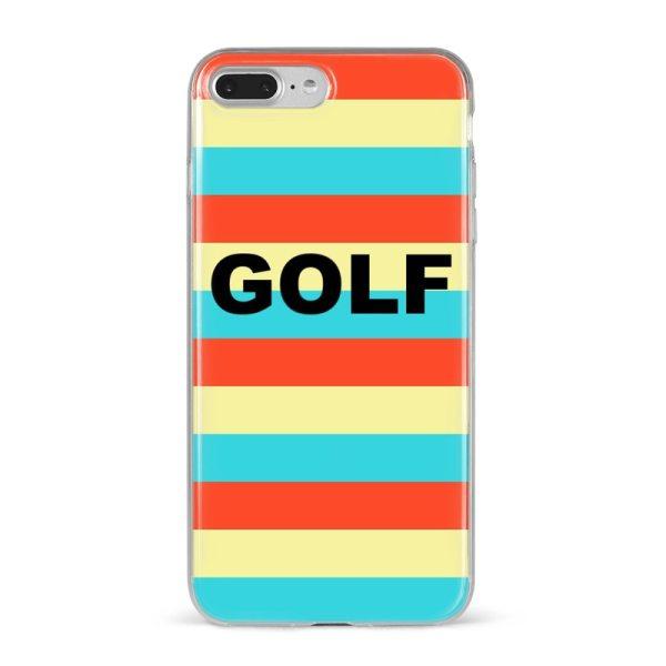 TPU-Golf-350850