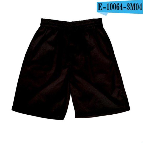 3D Shorts-173
