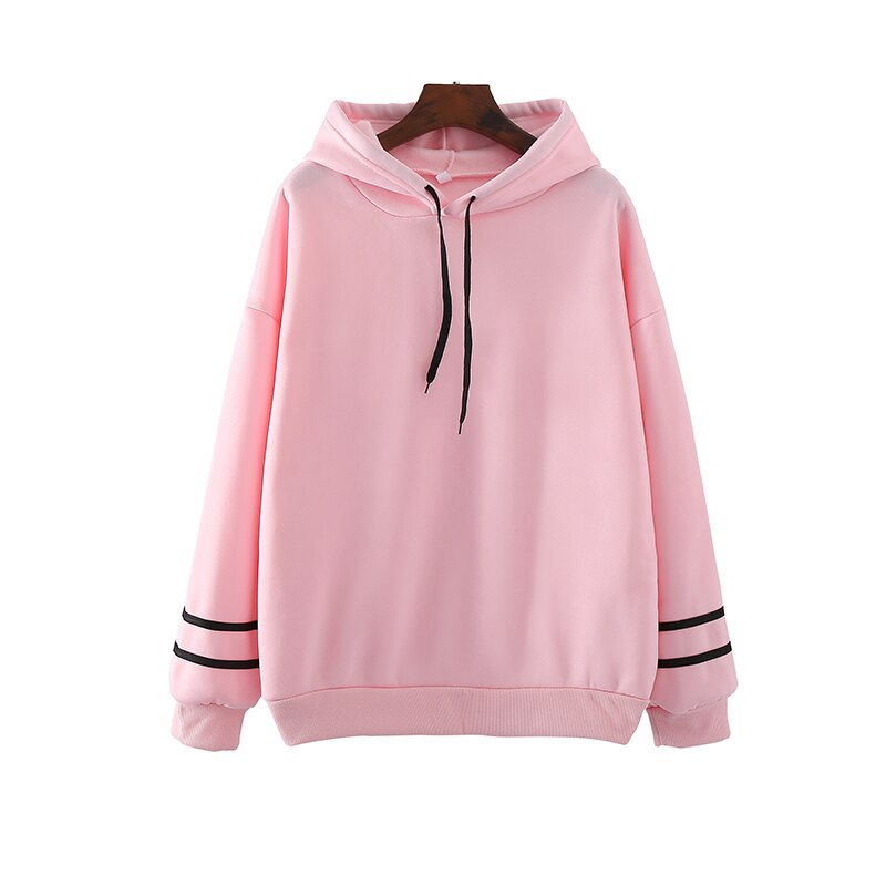 Save the Bees Women Hoodie