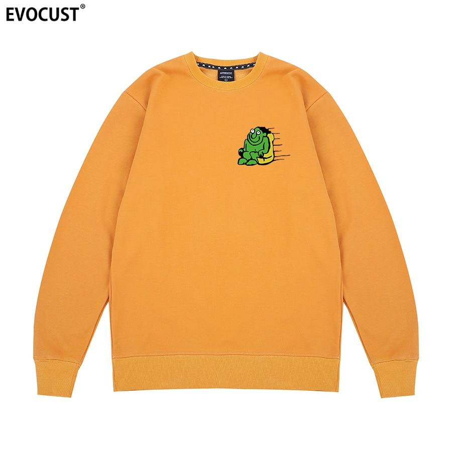 Golf Wang Fast Tyler The Creator Rapper Unisex Sweatshirts