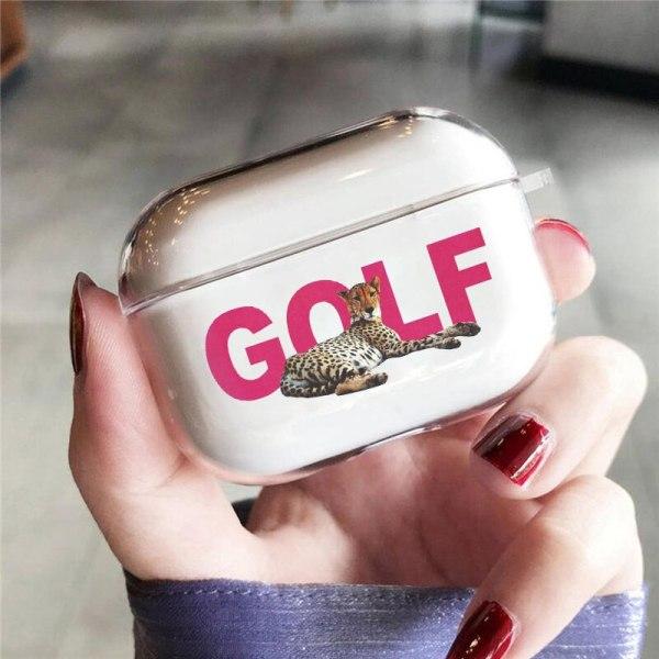 Golf-173