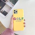 TPU-Y-Golf-200004890