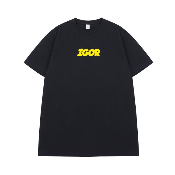 Tyler The Creator Igor T-shirt