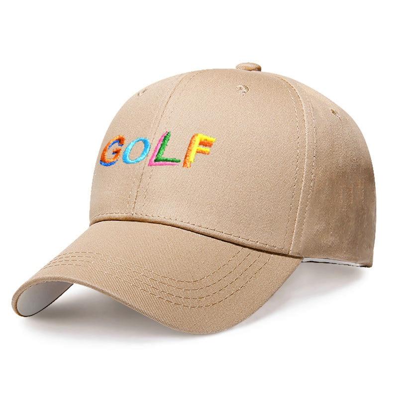 yler The Creator Dat Hat