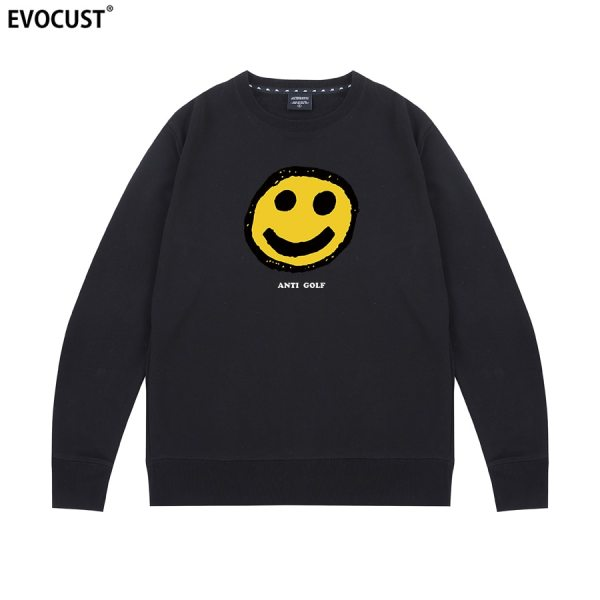 Tyler The Creator Golf Wang Laugh Sweatshirt