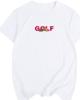 Golf Wang Tiger Skate T-Shirt