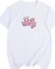 Golf Wang Tyler The Creator Glitter T-shirt