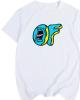 Tyler the Creator Odd Future New T-Shirt