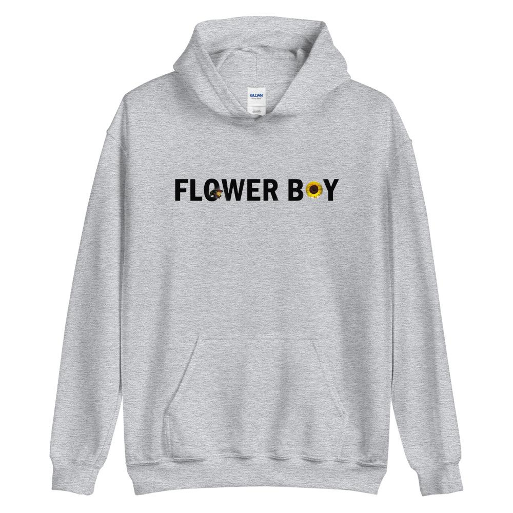 unisex-heavy-blend-hoodie-sport-grey-front-61039cc44fc27.jpg