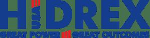 Hidrex USA Logo | Rhyne Law Firm