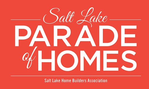 Salt Lake Parade of Homes, Salt Lake Home Builders Association